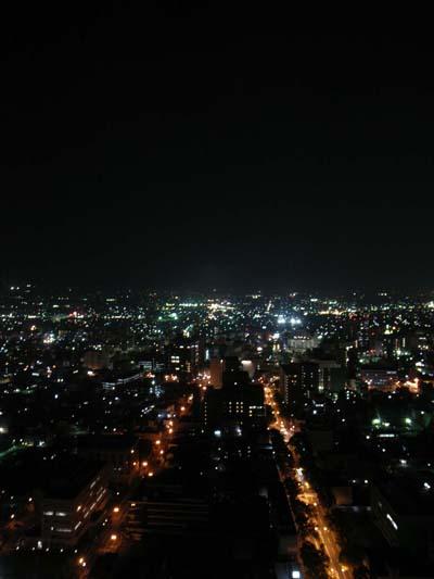 夜景003