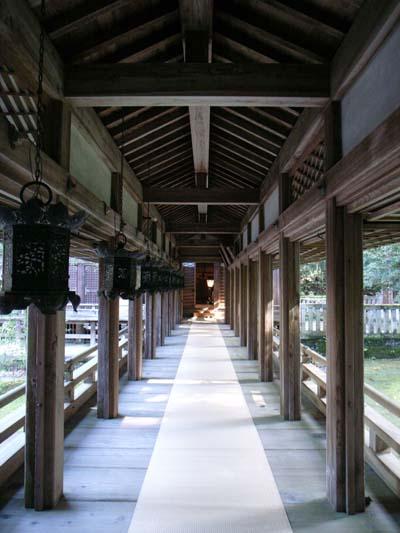 青海神社003