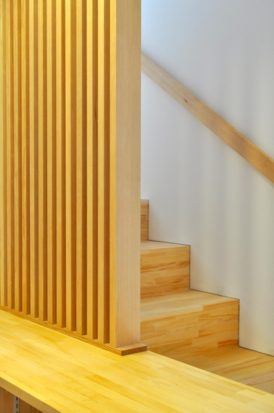 松庵の家006
