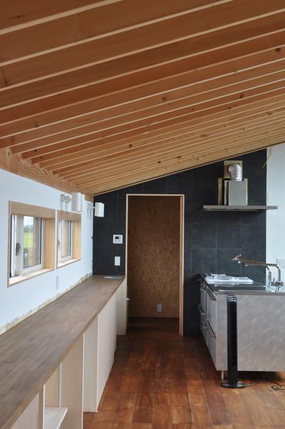 屋根垂木表し仕上002