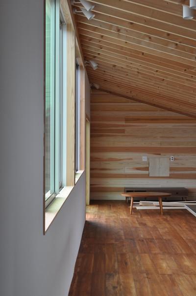 屋根垂木表し仕上003