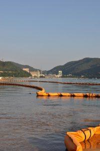 敦賀原子力発電所