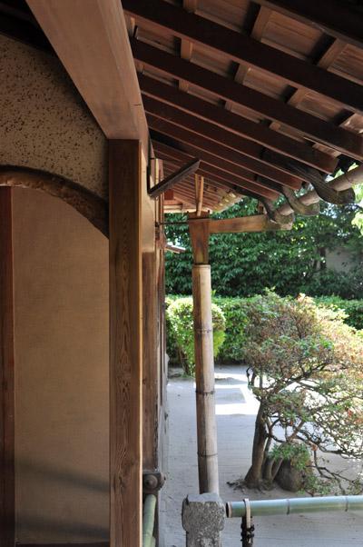 京都詩仙堂