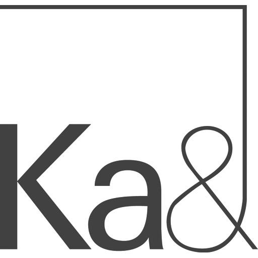 kaa_sightlogo