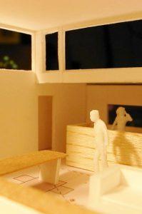提案模型1