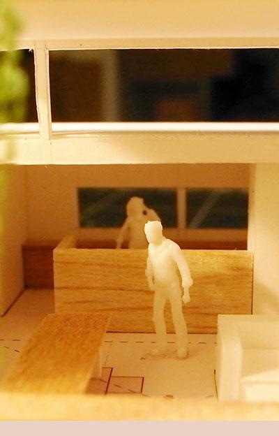 提案模型3