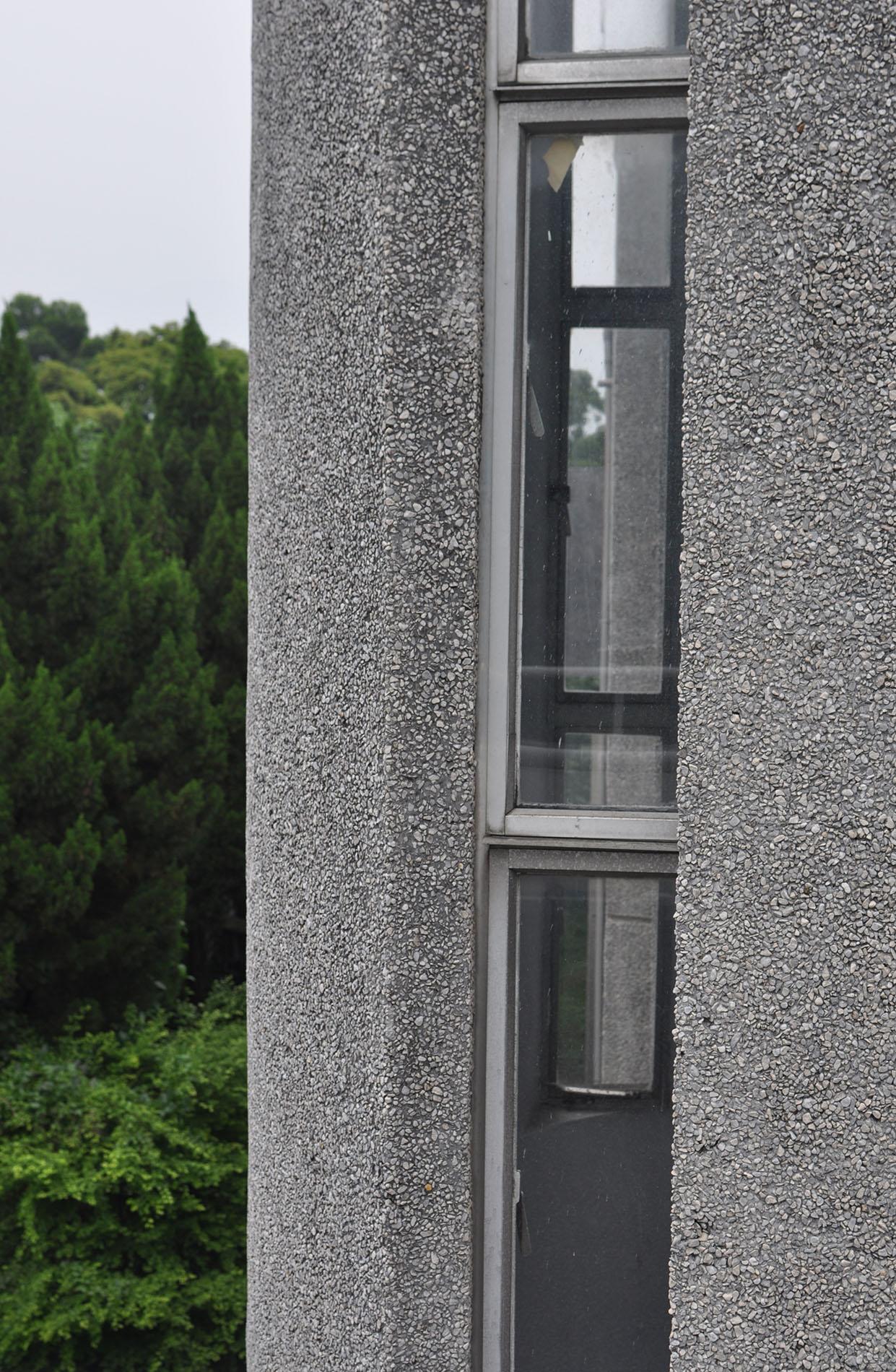台北聖心女子大学